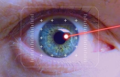 לראות ניצחון: שאלות למומחים על ניתוח לייזר בעיניים לספורטאים