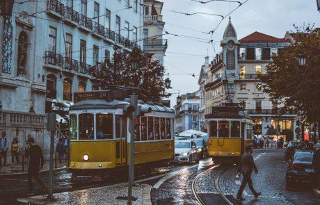 מי זכאי לאזרחות פורטוגלית