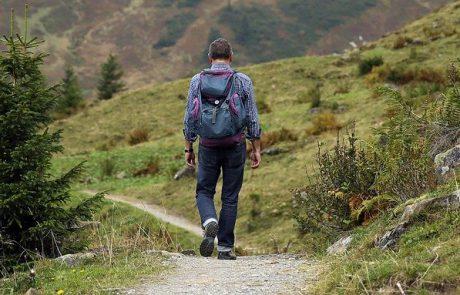 טיול שטח עם הילדים – טיפים ובטיחות