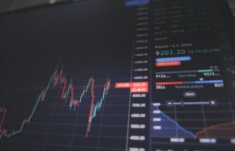 מה חשוב שתדעו על תיקי השקעות מנוהלים?