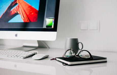 טיפים לבחירת מסך מחשב לבית/לעסק