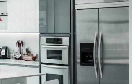 מהי פונקציית שבת במקררים?