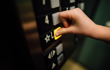 האם המעלית בבניין שלכם בטיחותית?