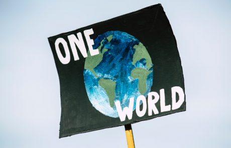 המאבק בשינויי האקלים: לוד נבחרה להשתתף בתכנית המאיץ לגיבוש פתרונות עירוניים