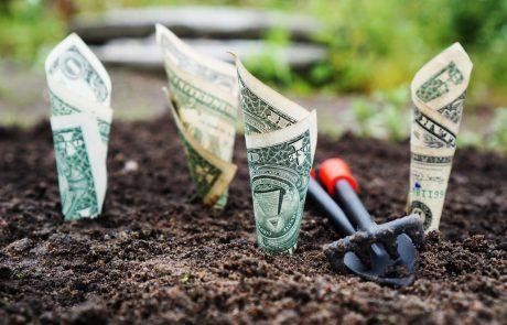 איך אפשר לחסוך כסף?