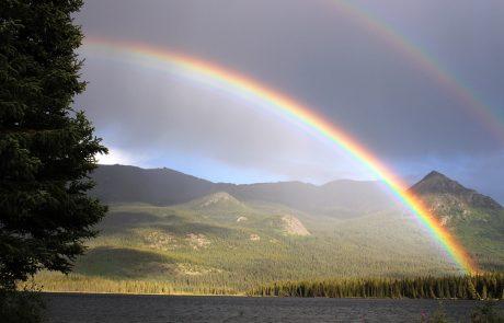 מחפשים לינה בצפון? אפשרויות שמבטיחות חופש בטבע