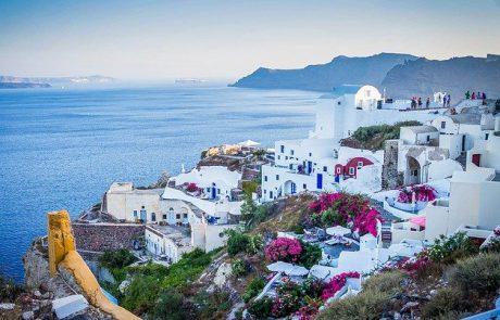 השקעות נדלן באתונה- האם כדאי?