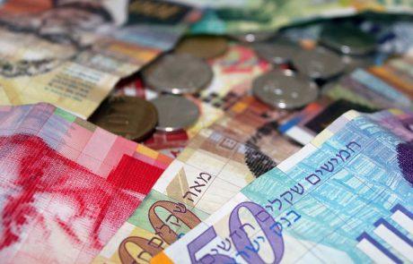 מי נותן משכנתא חוץ בנקאית?
