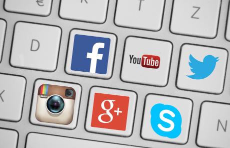 מה ערוץ הפרסום הדיגיטלי המשתלם ביותר?