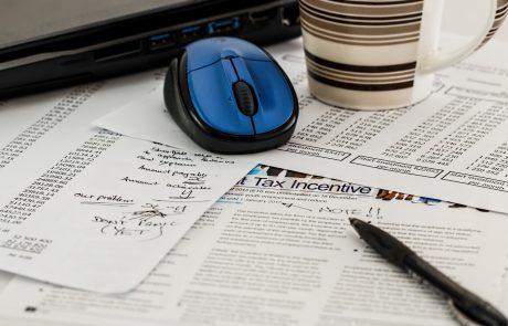 7% מהעסקים שנבדקו במבצע אכיפה של רשות המסים ברמלה, לוד והסביבה לא רשמו הכנסות כדין