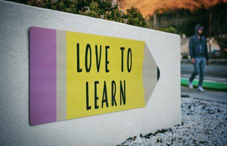תואר שני בחינוך: מקדמים את החינוך לעתיד