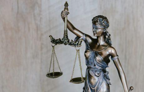 לימודי משפטים לחרדים