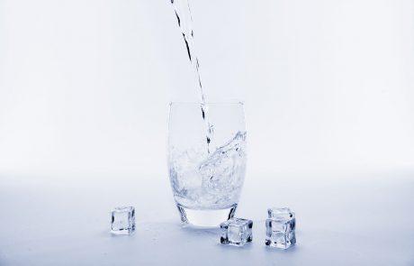 כל מה שחשוב לדעת על מתקני מים