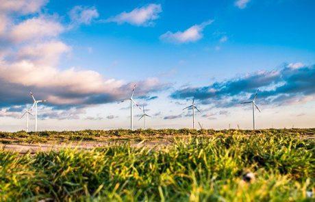 מה זה אנרגיה ירוקה?