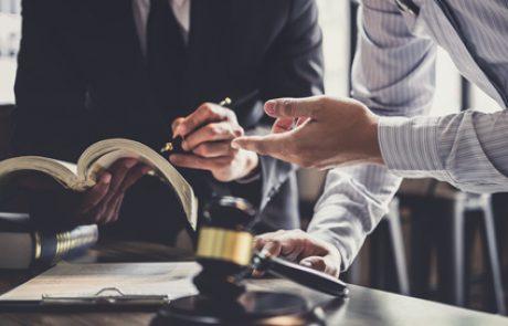 מה כדאי לדעת על עורכי דין פליליים כשזקוקים לעזרתם?
